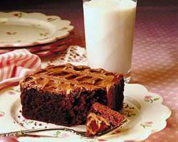 Čokoladne ploške