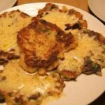 Drobljenac od krumpira
