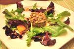 Engleska salata