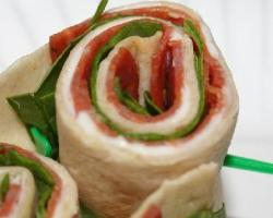 Klub sendviči
