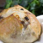 Kruh od krumpira