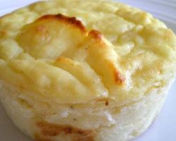 Pire od krumpira s jajima