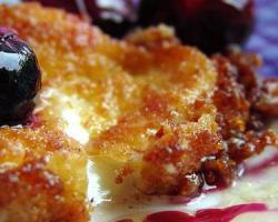 Ploške sa sirom