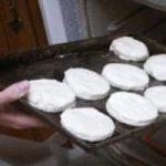 Pogačice od sira