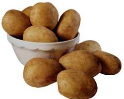 Pripremanje-krumpira