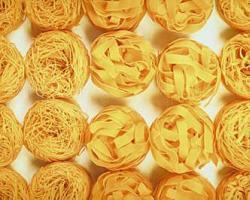Savjeti za pripremu i kuhanje tjestenine