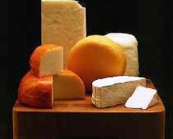 Savjeti za rezanje, pripremanje i čuvanje sira