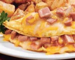 Talijanski omlet