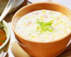 Štajerska-mlijecna-juha