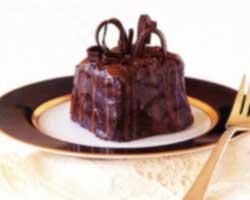 Cokoladne-tortice