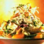 Cudna-salata