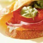 Engleski sendvič