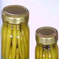 Feferoni u maslinovom ulju