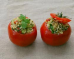 Filani-paradajzi