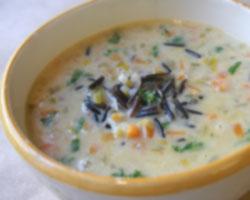 Grcka-juha-s-rižom