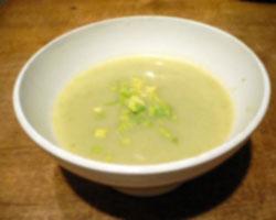 Juha-od-celera