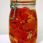 Kisele rajčice