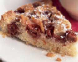 Recepti     voćni kolači