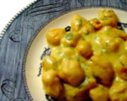 Krumpir-umak