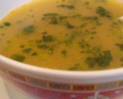 Mrka-bistra-juha