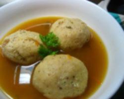 Okruglice-od-krumpira