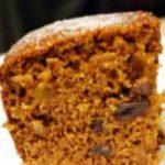 Orahov kolač