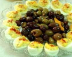 Plata-s-punjenim-jajima