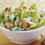 Povrtna salata