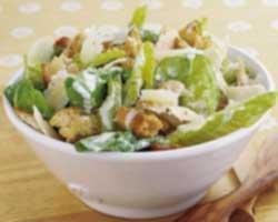 Povrtna-salata