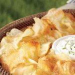 Prženi krumpir