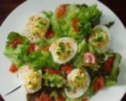 Salata-iz-jaja