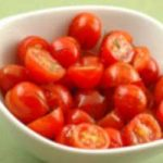 Salata od rajčica