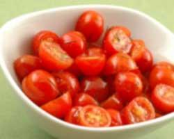 Salata-od-rajcica