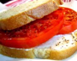 Američki sendvič