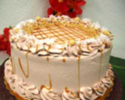 Torta-od-oraha