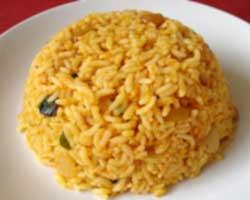 Venecijansku-rižoto