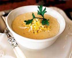 Dalmatinska-juha