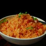 Istarski rižoto