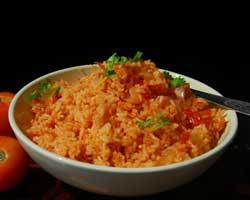 Istarski-rižoto