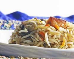 Jetreni-rižoto-sa-sirom