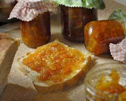 Miješana-marmelada