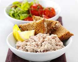 Pašteta-od-sardina