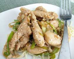 Piletina-s-porilukom