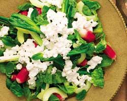 Ribarska salata