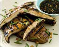 Salata-od-gljiva