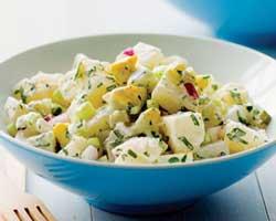 Salata-od-krastavaca