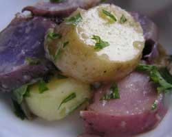 Salata-od-ljubičastog-krump