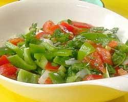 Salata-od-paprika