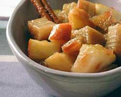 Slatko-od-jabuka