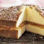 Vanilin-torta-s-narančom